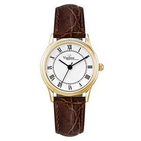 Customized Watch Creations Wc2291 Classic LadyS Classic Watch