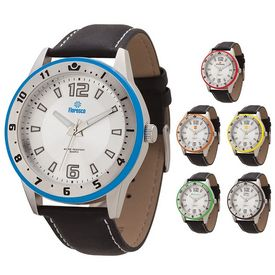 Promotional Watch Creations Wc5045 Unisex Sport Watch