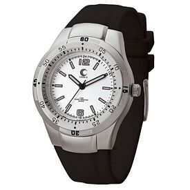 Promotional Watch Creations Wc6361 Sports LadyS Sport Watch