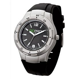 Customized Watch Creations Wc6370 Sports MenS Sport Watch