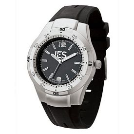 Promotional Watch Creations Wc6371 Sports LadyS Sport Watch