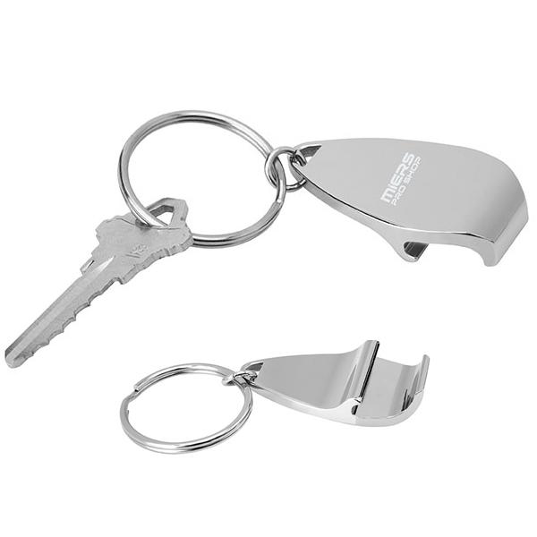 promotional bottle opener keychain customized bottle opener keychain promotional key chains. Black Bedroom Furniture Sets. Home Design Ideas