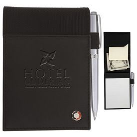 Promotional Sheaffer Classic Mini Pad