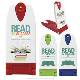 Promotional Spotlight Booklight