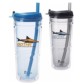 Promotional 24 oz. bubba Envy Tritan Tumbler