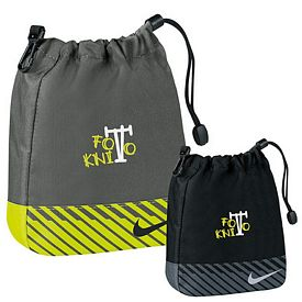 Promotional Nike Sport II Valuables Pouch