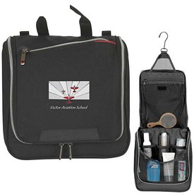 Promotional Atchison King of the Road Bag