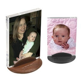 promotional leeman taconic acrylic photo frame