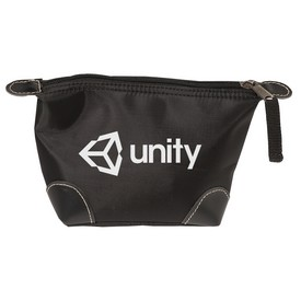Promotional Personal Travel Pouch