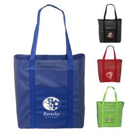 Promotional The Go-Go Shopper Tote