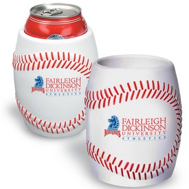 Custom Baseball Can Holder