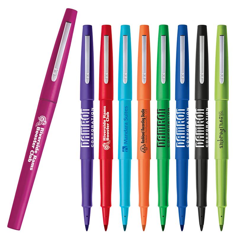 marker pen vs felt tip pen wordreference forums. Black Bedroom Furniture Sets. Home Design Ideas