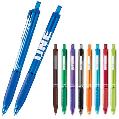 Vintage 1950s PaperMate Retractable Ballpoint Pen lot of 3 Lot of 6 Vintage  Parker Jotter Retractable Ballpoint Pen USA Arrow ...