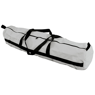 Promotional Soft Carry Case 63x10x10