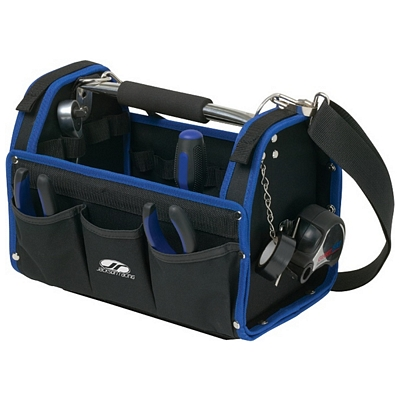 Promotional Open Top Tool Carrier
