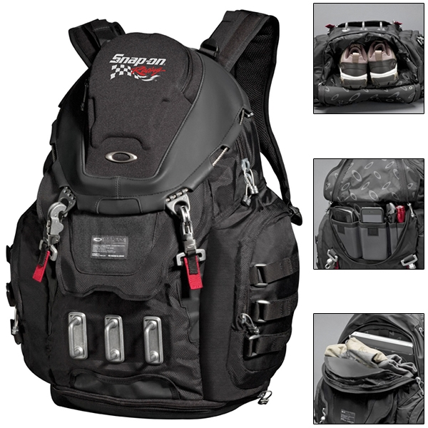 oakley kitchen sink tactical backpack. beautiful ideas. Home Design Ideas