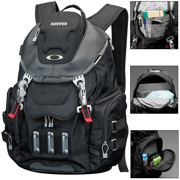 Oakley Kitchen Sink Review Backpacks similar to oakley kitchen sink louisiana bucket brigade backpacks similar to oakley kitchen sink workwithnaturefo