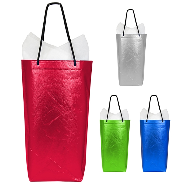 Promotional Product Categories. Popular promotional items that will enhance and Full Color Printed Items · Live Chat · Lowest Prices Guaranteed · Free Set Up/10 (2, reviews)10,+ followers on Twitter.