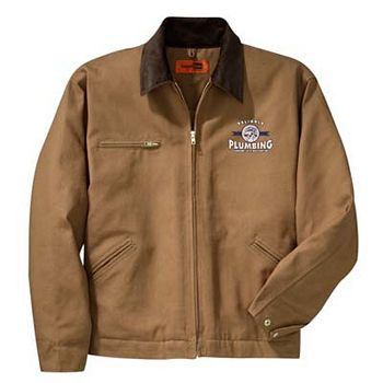 Promotional Outerwear