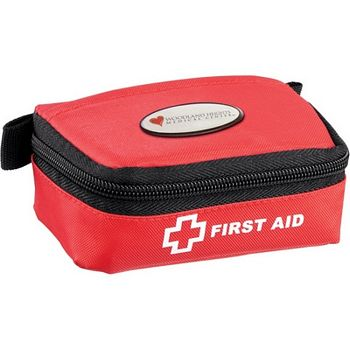 Promotional Emergency Kits