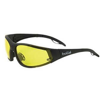 Promotional Safety Glasses