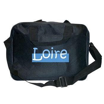 Promotional Briefcases