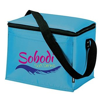 Promotional Insulated Cooler Bags