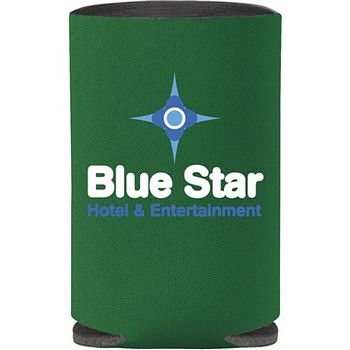 Promotional Koozies and Can Coolers
