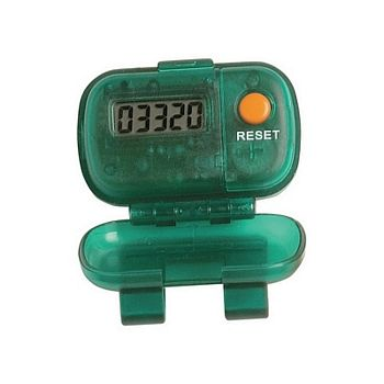 Promotional Pedometers