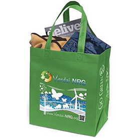 Promotional Bags & Totes