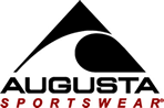 Augusta Promotional Apparel