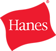 Hanes Promotional Apparel