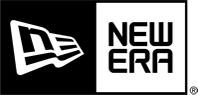 New Era Promotional Apparel