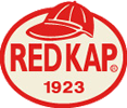 Red Kap Promotional Apparel
