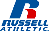 Russell Athletic Promotional Apparel