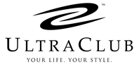 UltraClub Promotional Apparel