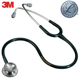 Customized 3M Littmann Stethoscopes Classic II S.E.