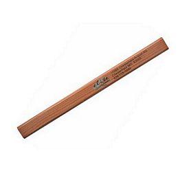 Promotional Natural Finish Carpenter Pencil