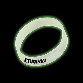 Promotional Nite Glow Bracelet