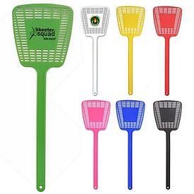 Promotional Mega Fly Swatter