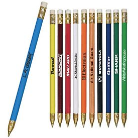 Promotional AAccura Point Pen