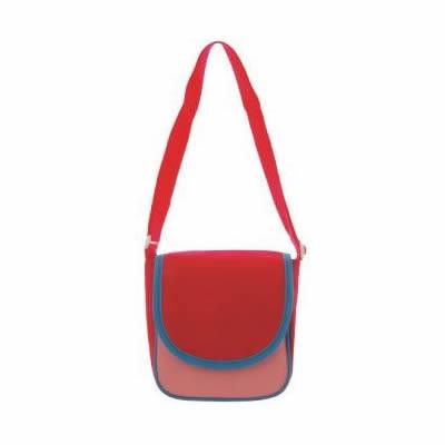 3e9484945c Customized Kid Shoulder Bag