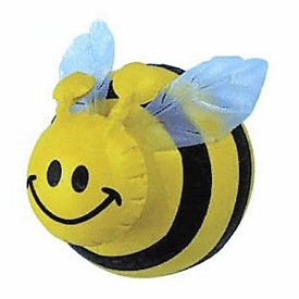 Promotional Inflatable Bumble Bee