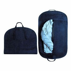 Promotional Nylon Garment Bag