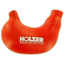 Promotional Stomach Squeezie Stress Reliever