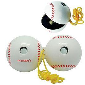 Promotional Baseball Sport Binoculars