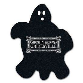 Promotional Ghost Re-Tread Medium Jar Opener