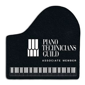 Custom Piano Re-Tread Large Jar Opener