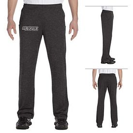 Customized All Sport M5004 Mens Pant