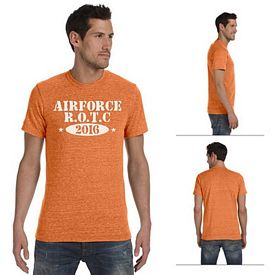 Customized Alternative AA1973 Unisex P.E. T-Shirt